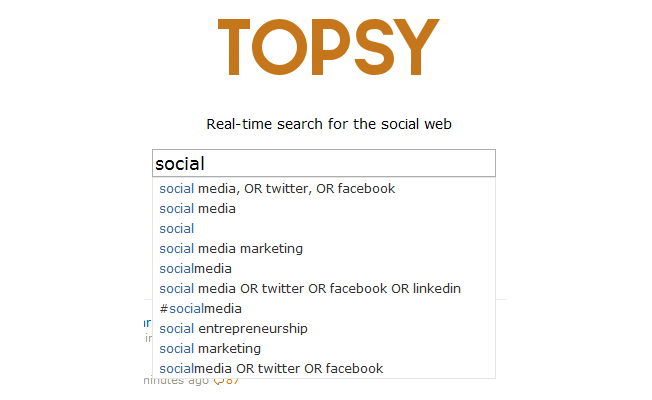 topsy-suggested-searches