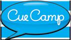 CueCamp