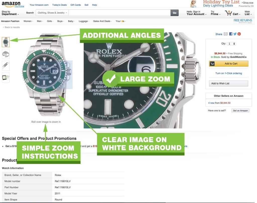 UX-Best-Practices-Product-Photos-e1415218141149-1024x809