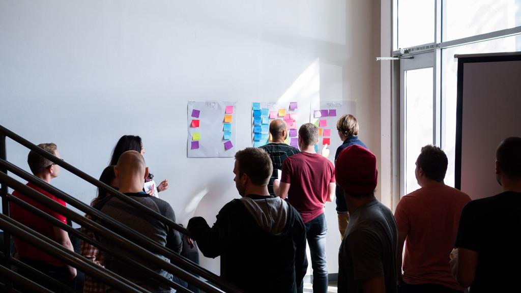 Examining-the-User-Experience