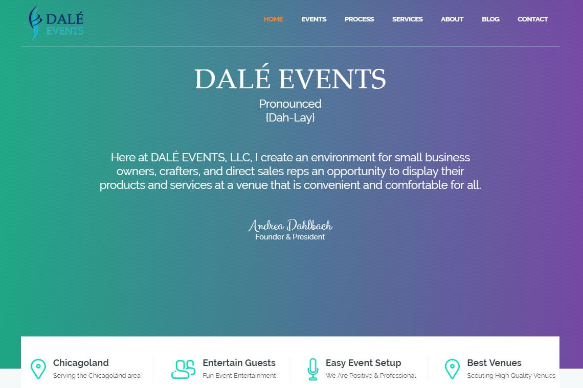 Digital Marketing Manager Hull