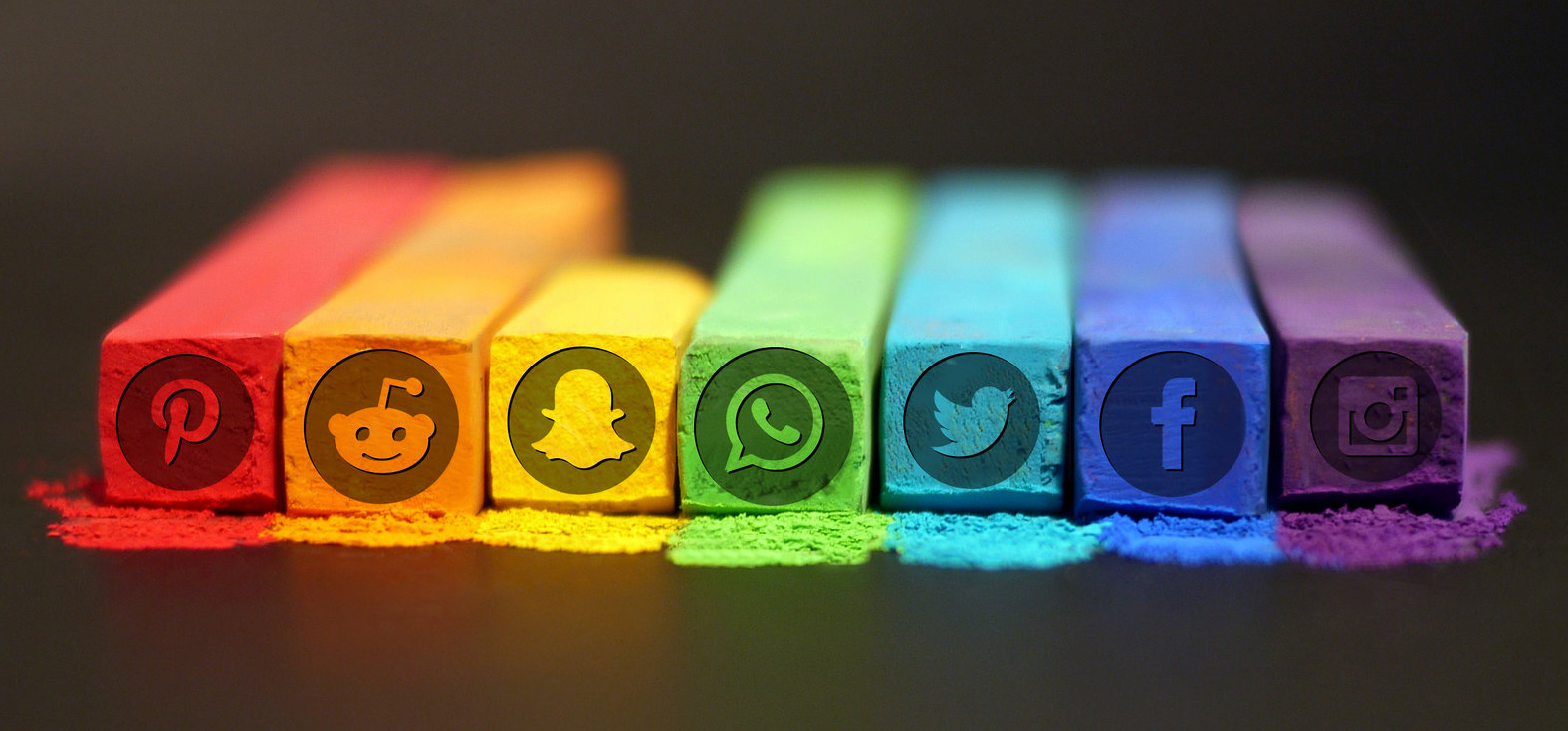 Social Media Marketing Techniques to Differentiate Your Brand